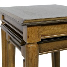 Bandon Nesting Tables