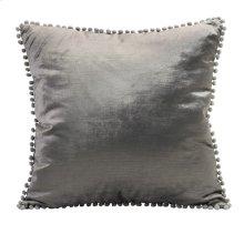 Abdule Pillow