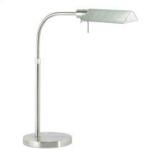 Tenda Pharmacy Table Lamp