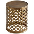 Alden Side Table Product Image