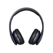 Level On Wireless PRO Headphones