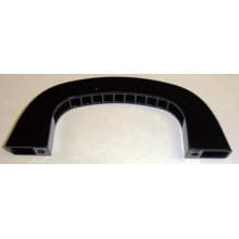 Handle, Hood 4200 - Top handle