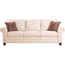 66 Loveseat, Upholstery Arlington Sofa