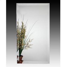 Mirror Cabinet MC4555