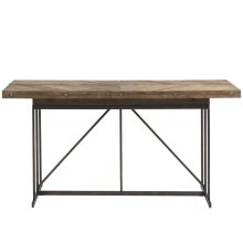 Langston Console Table