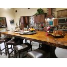Kitchen Island Counter Top Product Image
