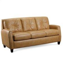 Simon Stationary Sofa
