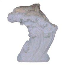 912 - Statue