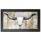 LONGHORN Product Image