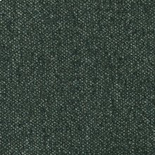 Prohibition Blue Fabric