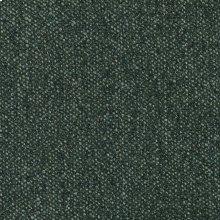 Prohibition Blue Fabric