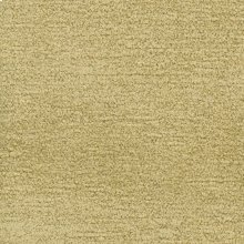 Dev Beige Fabric