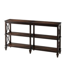 Tamar Console Table II