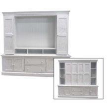 Maybank Wall Unit W165