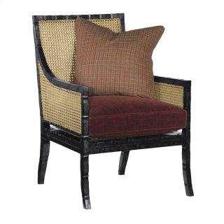 Beaufort Chair
