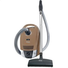 S6 Canister Vacuum