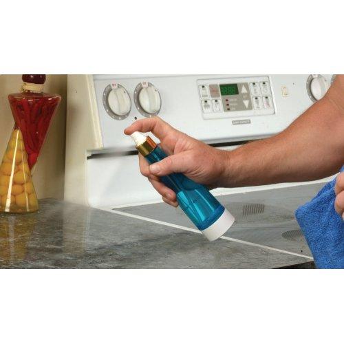 EdenPURE® Clarity Super Sanitizer
