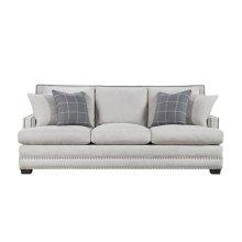 Franklin Street Sofa