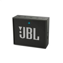 JBL Go Full-featured, great-sounding, great-value portable speaker
