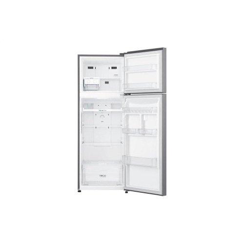 11 cu. ft. Top Freezer Refrigerator