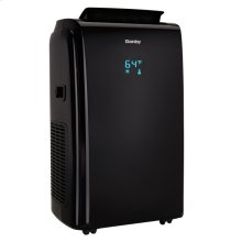 Danby 10,000 BTU (5,300 BTU SACC**) Portable Air Conditioner