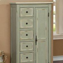 Doreen Storage Cabinet