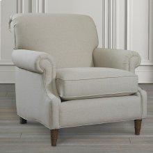 Dawson Accent Chair