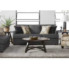 10150 Loveseat