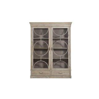 Rhonda Cabinet