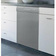 D5122XXL Dishwasher