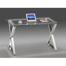 Vapor Desk