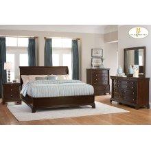Homelegance 1402L Inglewood Bedroom set Houston Texas USA Aztec Furniture