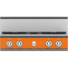 "30"" 4-Burner Rangetop - KRT Series - Citra"