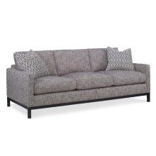 Nobu Sofa