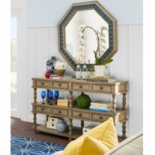 Laurel Grove Console Table