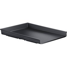 Full Size Cast Iron Griddle VA 461 001