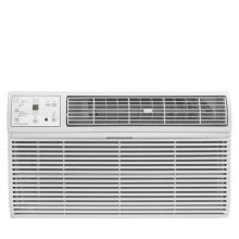 Frigidaire 8,000 BTU Built-In Room Air Conditioner