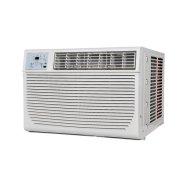Crosley Heat/cool Unit 25,000/24,700 BTU Cooling, 16,000/13,000 BTU Heating - White Product Image