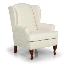 951 Chair