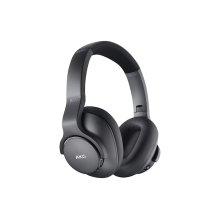 AKG N700NC M2 Wireless Headphones, BLACK