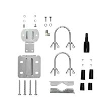Hardware Kit for SMARTenna