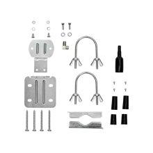 Hardware Kit for SMARTenna