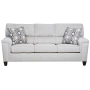 2015 Stationary Sofa Product Image