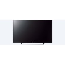 W630B  LED  Full HD