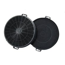 Charcoal Filters for Ductless Conversion