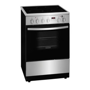 24'' Freestanding Electric Range