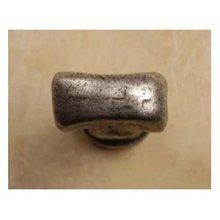 Hammerhein 1 Inch Knob