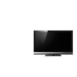 "REFURBISHED - 60"" BRAVIA EX700 Series HDTV"