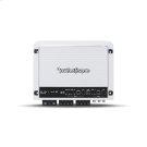 Prime Marine 400 Watt Full-Range Class-D 4-Chanel Amplifier Product Image
