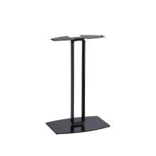 SoundXtra floor stand for SoundTouch 30